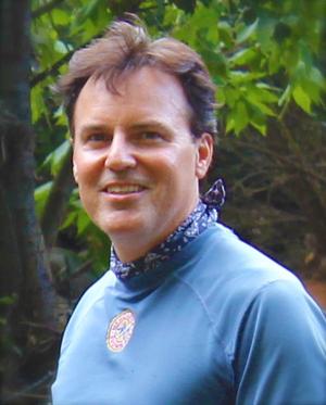 JimsWorld's avatar