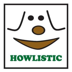 Howlistic's avatar