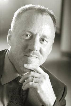 john123's avatar