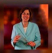 SallyBernstein's avatar