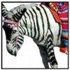 realtijuana_blogspot's avatar