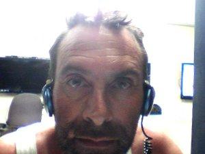 diegonomics's avatar