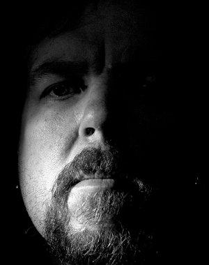 dennisgreenhill's avatar