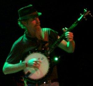 banjoslim's avatar