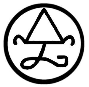 pqpreserve's avatar