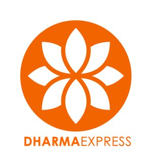DharmaExpress's avatar