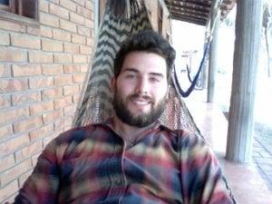 AdamAnt11's avatar