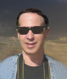 abrock6215's avatar