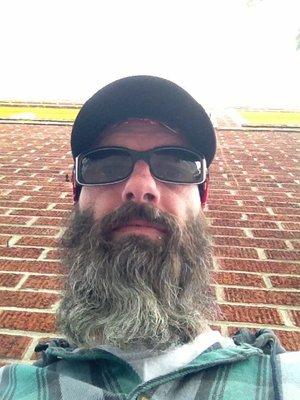 HughJohnson's avatar