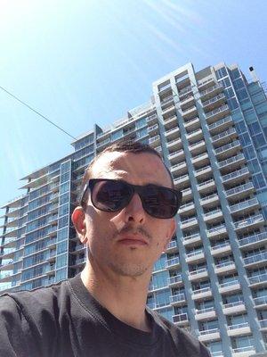 VincesdMaiorano's avatar