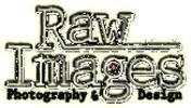 Rawimagesstudio's avatar