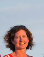 lydiacobb's avatar