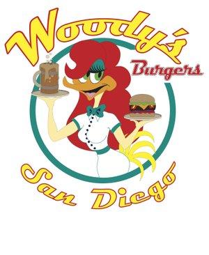 WoodysBurgers's avatar