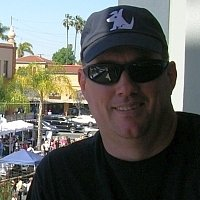 chrisakavern's avatar
