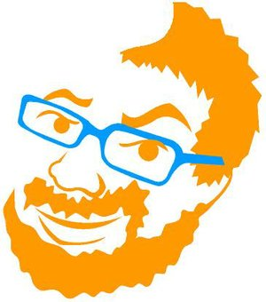 FromMyMellin's avatar