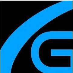 gamesync's avatar