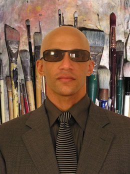 Nathan_Horner's avatar