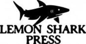 lemonsharkpress's avatar