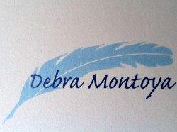 DebMon's avatar