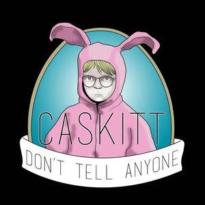 mattcaskitt's avatar