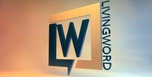 lwofsd's avatar