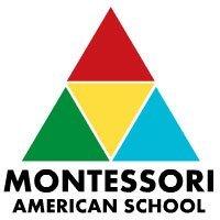 montessoriamerican's avatar