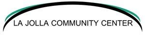 LJCommunityCenter's avatar