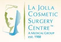 LJCSC's avatar