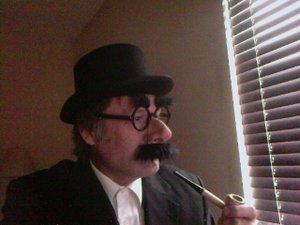 SDparkingCzar's avatar
