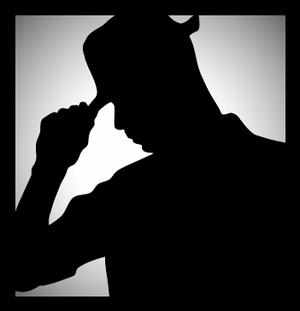 docpheelgood's avatar