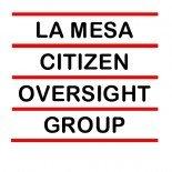 lamesacitizenoversightgroup's avatar