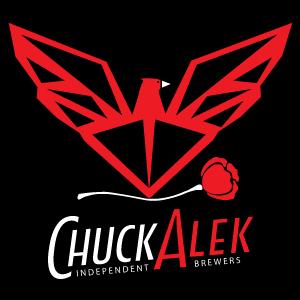 Chuckalek's avatar