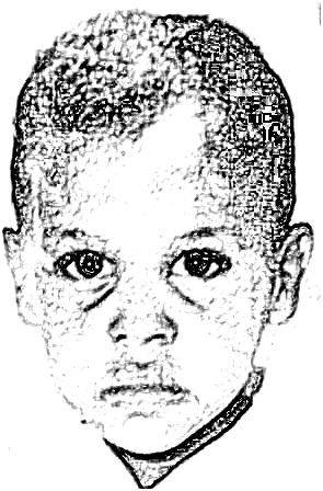 Remital's avatar