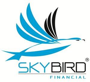 skybirdfinancial's avatar