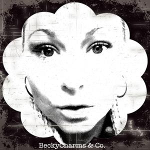 BeckyCharms's avatar