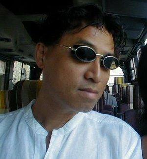 randomguru's avatar