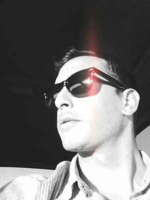 sandiegochris's avatar