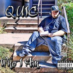 Quic's avatar