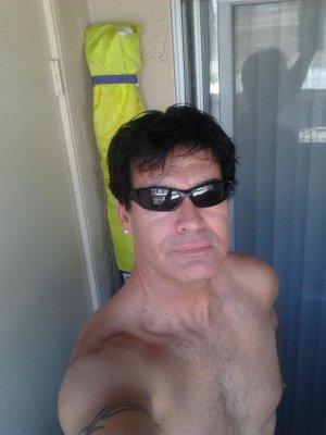Ibsurfer's avatar