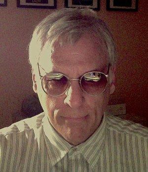 StephenMarchesi's avatar