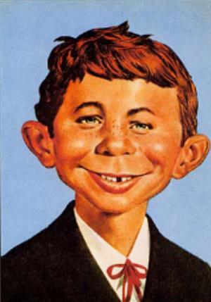 boypudding's avatar