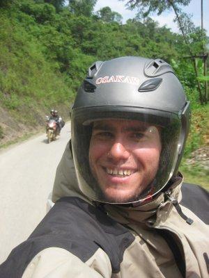 Hanoibiker's avatar