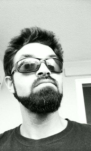 jstires79's avatar