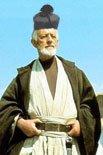 sev's avatar