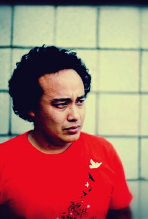 LE_CHIEN's avatar