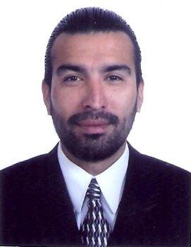 Adalerto's avatar