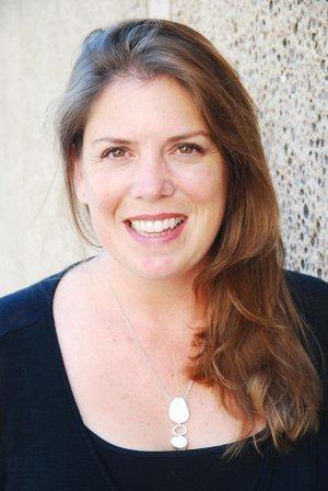 AshleyMcGuire's avatar