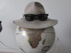 frodoblk's avatar