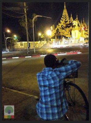 MyanmarTravelEssentials's avatar