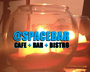 spacebar_events's avatar